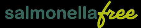 salmonellafree.com Logo